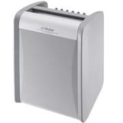 PE-W50CD [CD/USBメモリ対応 ポータブルワイヤレスアンプ]