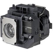 ELPLP54 [EB-W8/X8/S8用 交換用ランプ]