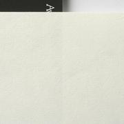 IJ-0332 [阿波紙 楮(厚口) 白 110  A2(10)]