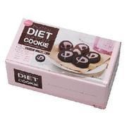 ダイエットサポートクッキー [ファイテン 9食分]