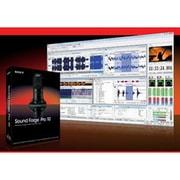 Sound Forge Pro 10 [Windows]