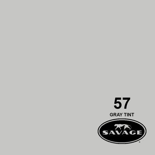 バックグラウンドペーパー [No57 グレイティント 25m巻き]