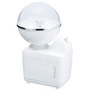 KHM-1091/W [加湿器(超音波式) ホワイト (木造3畳まで) TiNY(タイニー)]