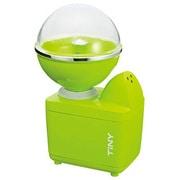 KHM-1091/G [加湿器(超音波式) グリーン (木造3畳まで) TiNY(タイニー)]