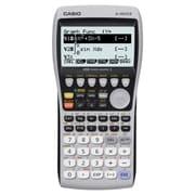 FX-9860-GIIN [グラフ関数電卓 1097関数・機能 10桁]