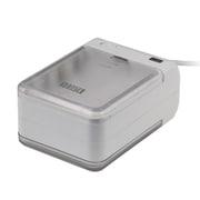 BA-BOX/AA8 [DCR-G54/U、WMX-GW02Aシリーズ対応モバイルバッテリー]