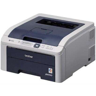 HL-3040CN [A4対応 カラーレーザープリンタ]