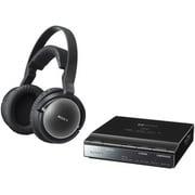 MDR-DS7100 [デジタルサラウンドヘッドホンシステム]