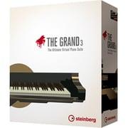 The Grand 3 通常版 [ソフトウェア ピアノ音源]