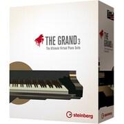 The Grand 3 アカデミック版 [ソフトウェア ピアノ音源]