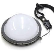 ホワイトバランスセッター WBS58 [58mm]
