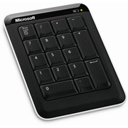 CYD-00004 [Bluetooth Number Pad]