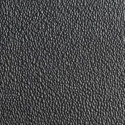カメラ貼り革8005 ラバータッチグレー
