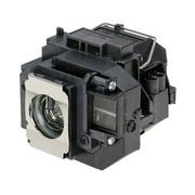 ELPLP55 [EH-DM30S/DM30用 交換用ランプ]