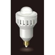ECL-HPLE1160WH [LED電球 E11口金 白色相当 スポット光タイプ]