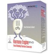 HARMONY ENGINE EVO [Windows/Mac]