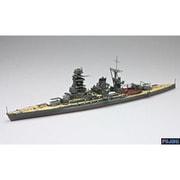 1/700 特シリーズ29 日本海軍 戦艦 長門 太平洋戦争開戦時 [プラモデル]