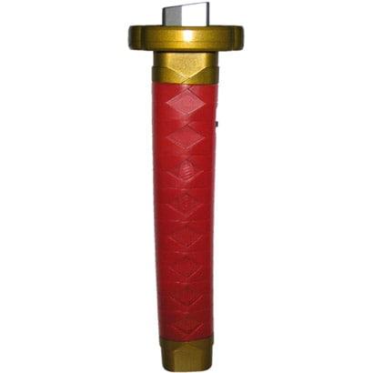 サムライ刀 紅(くれない)