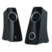 Z320 [2.0chスピーカー システム Speaker System Z320]