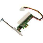 KRHK-PCITOPCIEX1 [PCI Express x1-PCI変換基板]