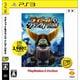 ラチェット&クランク FUTURE (PLAYSTATION 3 the Best) [PS3ソフト]