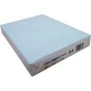 PPC用紙 ホワイト A4 500枚