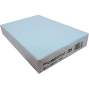 PPC用紙 ホワイト B5 500枚