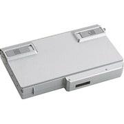 CF-VZSU62U [Let's note S9/S8/N9/N8共用 軽量バッテリーパック]