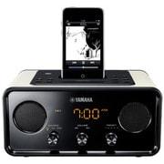 TSX-70(C) [iPod/iPhone対応 デスクトップオーディオシステム ベージュ]