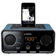 TSX-70(AD) [iPod/iPhone対応 デスクトップオーディオシステム ダークブルー]