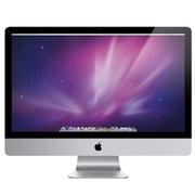 iMac Intel Core2Duo 3.06GHz 27インチ [MB952J/A]