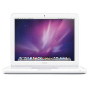 MacBook  Intel Core2Duo 2.26GHz 13.3インチ [MC207J/A]