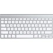 MC184LL/A [Apple Wireless Keyboard US配列 英語キーボード]