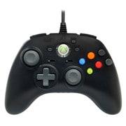 XB360用 ホリパッドEX2 ブラック [Xbox360用]