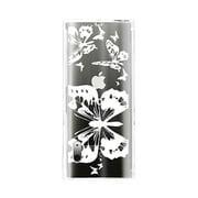 EIAP02GS [第5世代 iPod nano専用 クリアジャケットセット 絶滅危惧種コレクション セラムタイマイ]