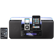 NX-PN10 [iPod対応 コンパクトコンポーネントシステム]