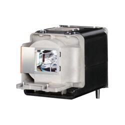 VLT-HC3800LP [交換用ランプ]
