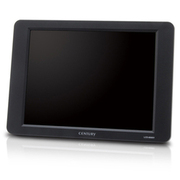 LCD-8000V [plus one 8インチ アナログ接続対応 液晶モニター]
