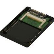 KRSD-CF2.5SSD/SATA [CompactFlash→2.5型SATA-SSDアダプター]