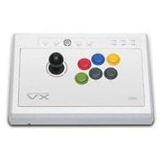 ファイティングスティックVX [Xbox360用]