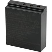 18706 [リチウムイオンバッテリー BP-DC8-J ライカX1用]