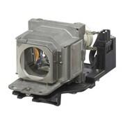 LMP-E210 [プロジェクターVPL-EX130用 交換ランプ]