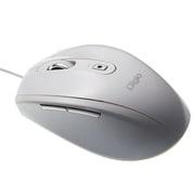 MUS-ULF71W [5ボタンレーザーマウス]