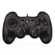 GPX-453MHF [PCゲームコントローラ モンスターハンター フロンティア オンライン スターターパッケージ]