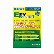 E-SAV4(LC50) [オートバックアップソフト]