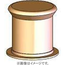 1/700 ANN0003 大和用 ボラード 小 [追加パーツシリーズ]