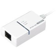ETX3-US2 [USB接続 有線LANアダプター]
