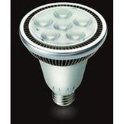 ECL-PR3025WWH [LED電球 電球色]