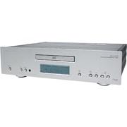 AZUR840C/SLV [CDプレーヤー/シルバー]