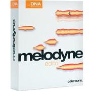 MELODYNE EDITOR [Windows&Macソフト]